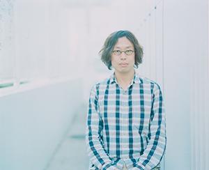 Toshiki Okada/chelfitsch